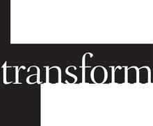 Transform magazine: 10th annual Transform Awards celebrates winners                - 2019                - Articles