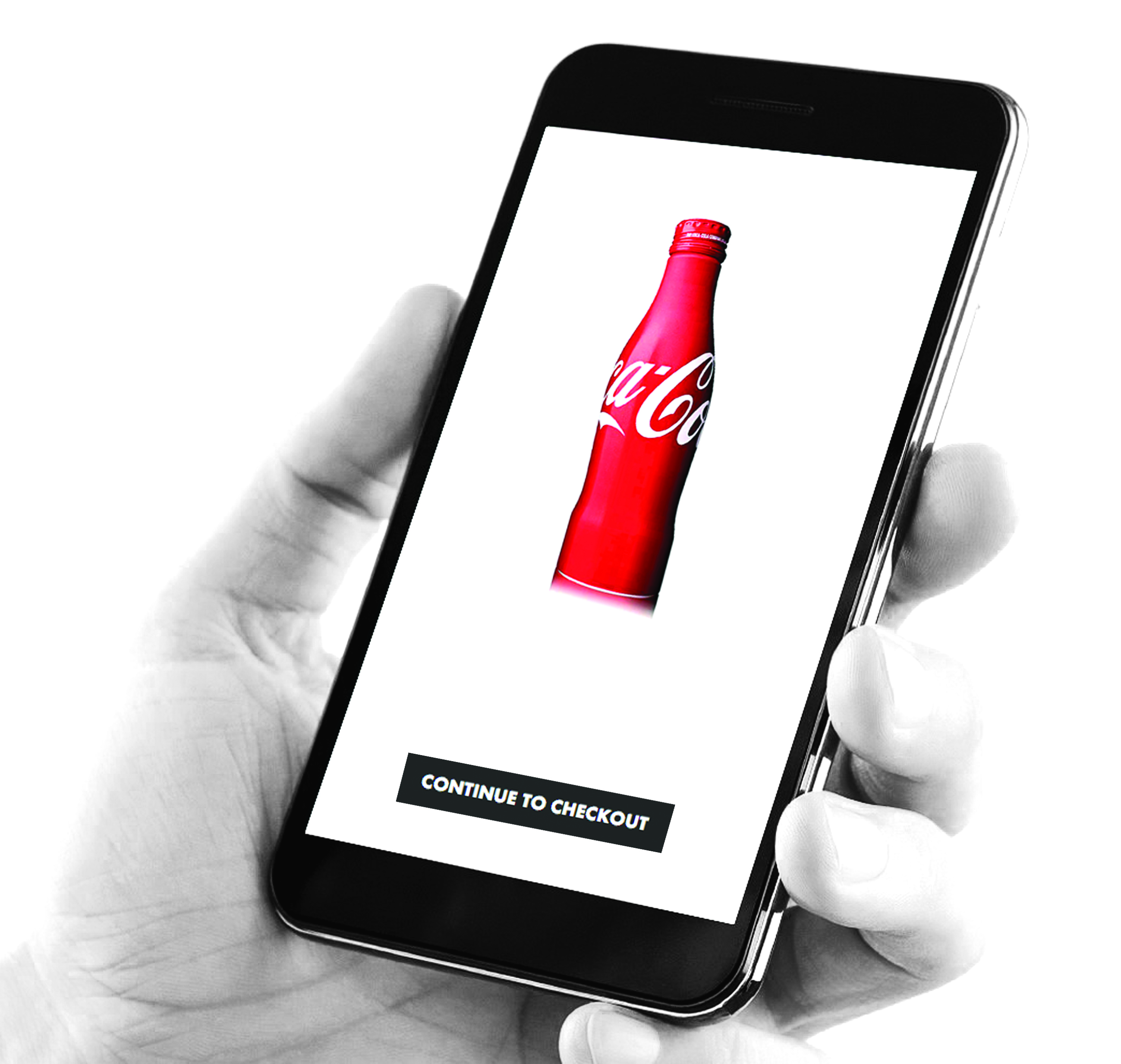 Analytical Report on The Coca-Cola Company (KO)