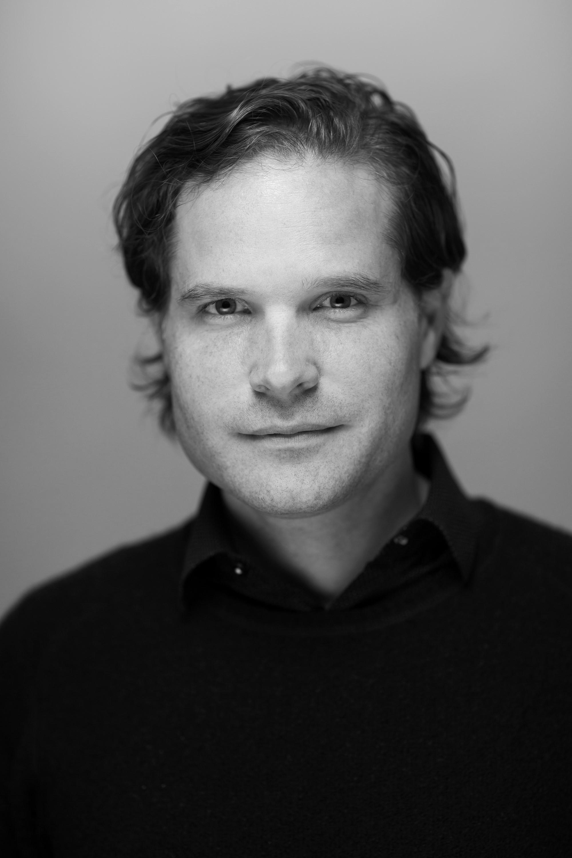 Alex Moulton Jpeg